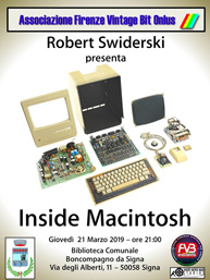 Inside Machintosh