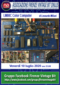 LM80C